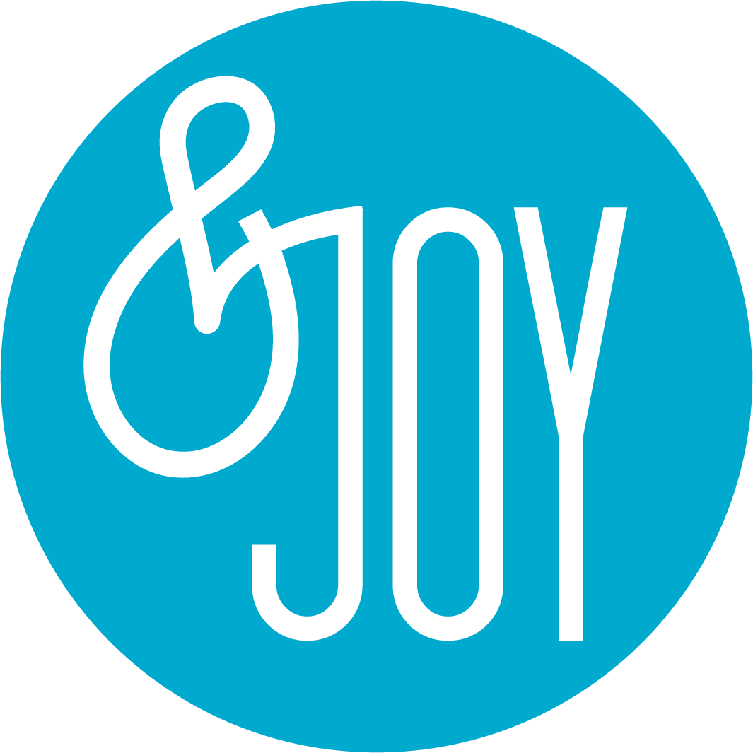 JOY embleem WORKSHOPS web