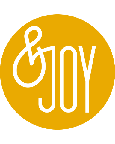 JOY embleem massage web 384